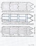 Custom Aircraft Carrier Project-image002.jpg