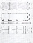 Custom Aircraft Carrier Project-image003.jpg