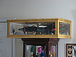 Custom Wood Display Cases and Vehicles-img_3366_1_2.jpg