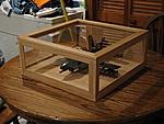 Custom Wood Display Cases and Vehicles-img_3514_1_1.jpg