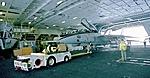 Custom Aircraft Carrier Project-chceil.jpg
