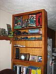 Custom Wood Display Cases and Vehicles-img_3595_1_1.jpg