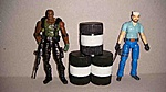 Make Useless Repaints Useful Again-rafaelwow-barrels-dsc01790.jpg