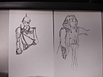 Has anyone customized Joes in the style of Steampunk?-dsc04702.jpg