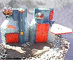 NON-G.I. Joe Play Sets That Rock!-baserton-front-1_l.jpg