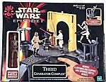 NON-G.I. Joe Play Sets That Rock!-theed_generator_complex_w_battle_droid-sw-26222-01g.jpg