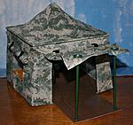 NON-G.I. Joe Play Sets That Rock!-corps-command-tent-01-resized.jpg