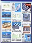 RTV Mold Tutorial-mold-making-2.jpg