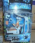 NON-G.I. Joe Play Sets That Rock!-doctor-mindbender.jpg