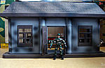 NON-G.I. Joe Play Sets That Rock!-wp1.jpg