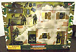 NON-G.I. Joe Play Sets That Rock!-wp2.jpg