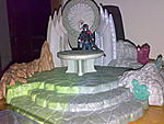 NON-G.I. Joe Play Sets That Rock!-081120111562.jpg