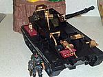 Destro's Motorcade-100_0136.jpg