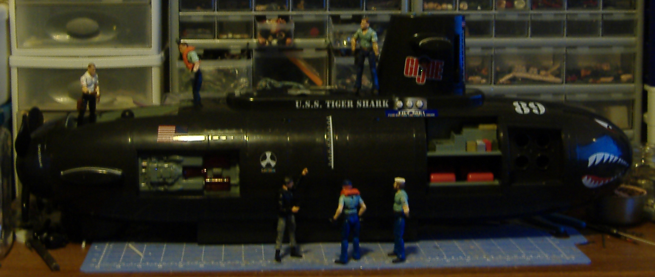 Custom USS Tiger Shark upgrade project-uss_tiger_shark_001.jpg