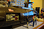Custom USS Tiger Shark upgrade project-uss_tiger_shark_002.jpg