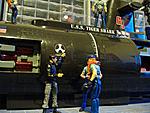 Custom USS Tiger Shark upgrade project-uss_tiger_shark_004.jpg