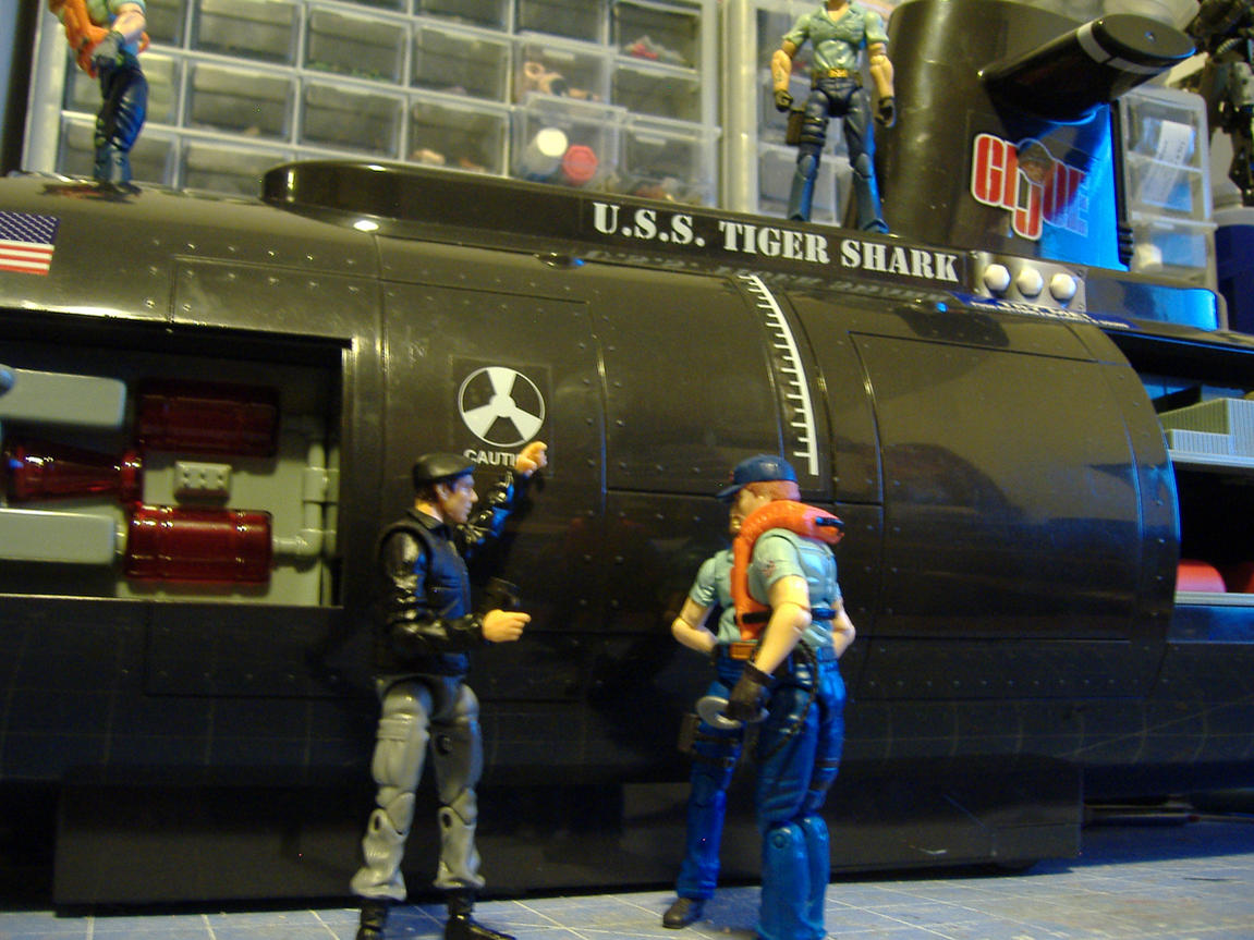 Custom USS Tiger Shark upgrade project-uss_tiger_shark_004.jpg