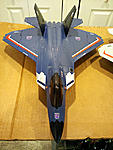 Guess who's coming to dinner ;-)-thundercracker-front.jpg
