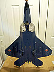 Guess who's coming to dinner ;-)-thundercracker-bottom.jpg