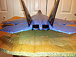 Guess who's coming to dinner ;-)-thundercracker-engine-cowls.jpg