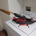 Destro's Motorcade-img_0256.jpg