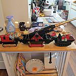Destro's Motorcade-img_0258.jpg