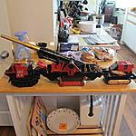 Destro's Motorcade-img_0259.jpg