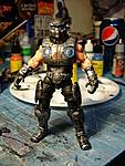 Gears of War-gow_wip009.jpg