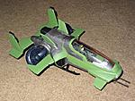 Custom Sky Hawk by Azoric-dsc02212.jpg