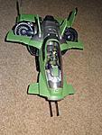 Custom Sky Hawk by Azoric-dsc02217.jpg