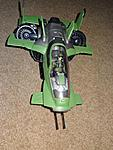Custom Sky Hawk by Azoric-dsc02217.jpg