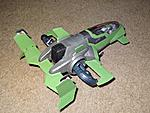 Custom Sky Hawk by Azoric-dsc02218.jpg