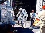 USS FLAGG Crew WIPs-crash-smash-8-21-026smaller.jpg
