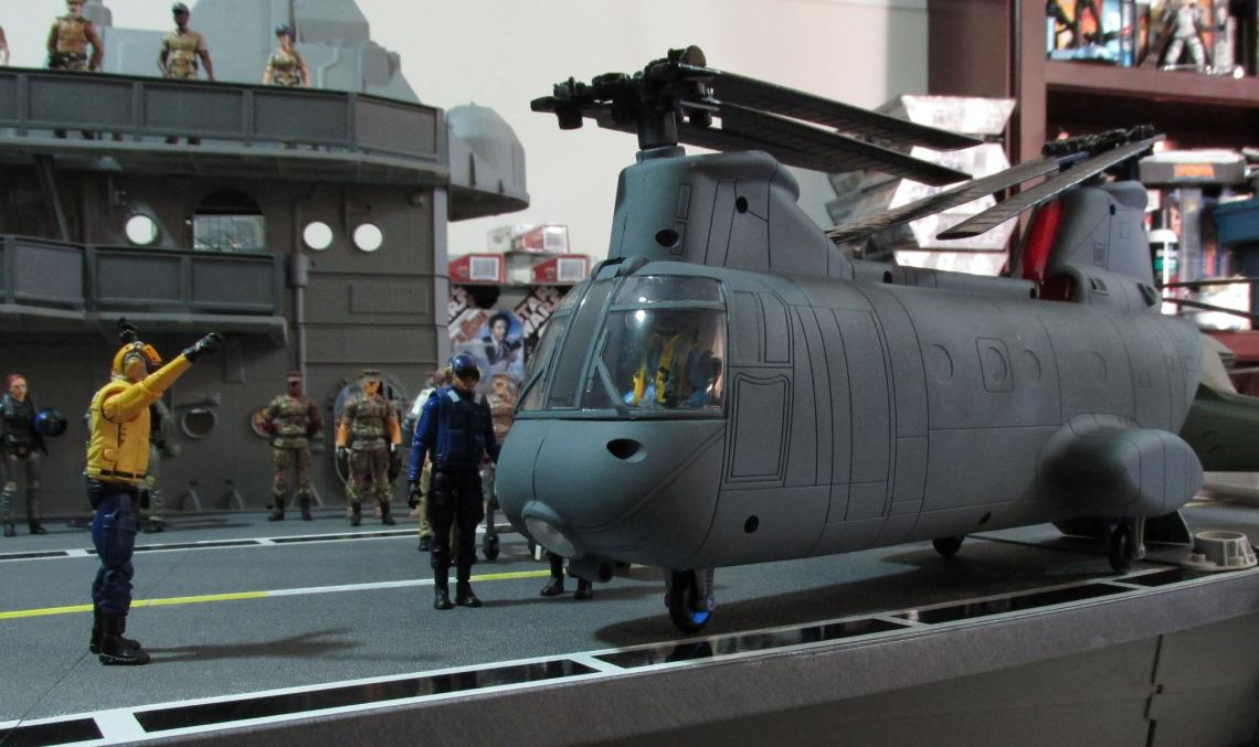 USS FLAGG Crew WIPs-uss-flagg-sea-knight-update.jpg