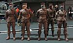 USS FLAGG Crew WIPs-uss-flagg-marine-update.jpg
