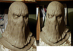 Commander Mask Sculpt In The Works.-lead.jpg
