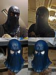 Commander Mask Sculpt In The Works.-lead01.jpg