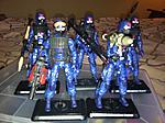 My WIP bazooka trooper team-image.jpg