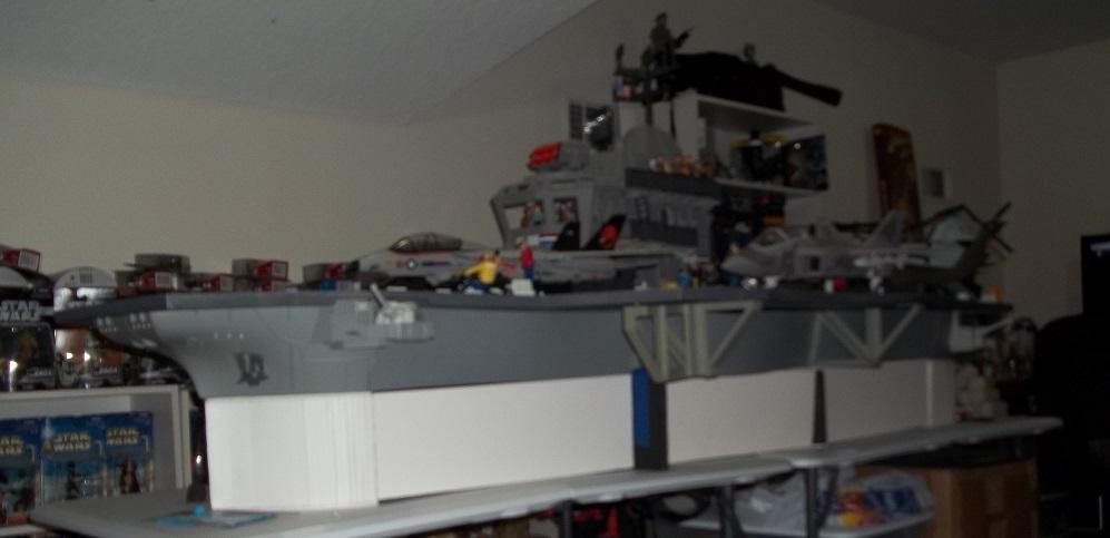 USS FLAGG Crew WIPs-uss_flagg_02_2016.jpg