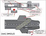 Damocles-damocles-20schematics-2002.jpg