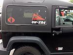 Jeep Wrangler conversion to Cobra Stinger-18882239_10158640174420276_417395547290215654_n.jpg