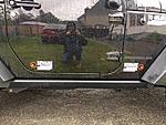 Jeep Wrangler conversion to Cobra Stinger-18882154_10158640336085276_3807482671843258477_n.jpg