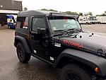 Jeep Wrangler conversion to Cobra Stinger-18839342_10158640174295276_8022572420182534581_n.jpg