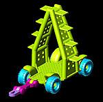 Custom 3D printed towable missile rack-missile-rack-cad-wip01.jpg