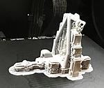 Custom 3D printed towable missile rack-img_3895a.jpg