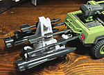 Custom 3D printed towable missile rack-img_3904a.jpg