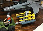 Custom 3D printed towable missile rack-img_3905a.jpg