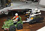 Custom 3D printed towable missile rack-img_3906a.jpg