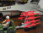 Custom 3D printed towable missile rack-img_3908a.jpg
