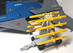 Custom 3D printed towable missile rack-img_3909a.jpg
